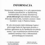 informacja-ebok-pwsm
